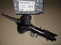 Амортизатор подвески KIA CERATO 04-09 передний левая газовый (RIDER) RD.3470.333.491