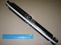 Амортизатор подвески FIAT DUCATO (до 1,8 т) 94-02 задней газ. (RIDER) RD.2870.345.021