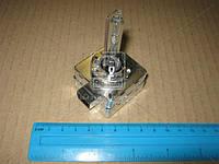 Лампа ксеноновая D1S Vision 85В, 35Вт, PK32d-2 4600К (Производство Philips) 85415VIC1