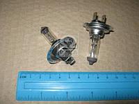 Лампа накаливания H7 12V 55W PX26d Vision +30 (Производство Philips) 12972PRC2