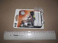 Лампа накаливания H812V 35W PGJ19-1 1шт blister (Производство Philips) 12360B1