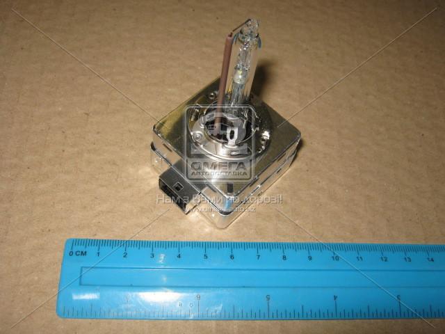 Лампа ксеноновая D1S XENON 85В, 35Вт, PK32d-2 (Производство NARVA) 84010C1 - АВТО ЛЮКС ЦЕНТР в Кривом Роге