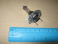Лампа накаливания H7 12V 55W PX26d LONG LIFE (Производство Narva) 48329С1