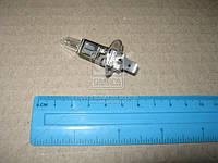 Лампа накаливания H1 12V 55W P14,5s LONG LIFE (Производство Narva) 48322С1