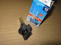 Лампа фарная H9B 12V 65W PGJY19-5(Производство OSRAM) 64243