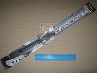 Щетка стеклоочистит. 350 мм бескаркасная (пр-во CHAMPION)