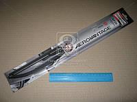 Щетка стеклоочиститель 260 мм пластиковая задняя (Производство CHAMPION) AP26/B01