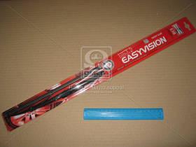 Щетка стеклоочистит. 380 мм EASYVISION (пр-во CHAMPION) E38/BE1