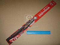 Щетка стеклоочистителя 410 мм EASYVISION (Производство CHAMPION) E41/BE1