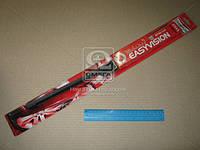 Щетка стеклоочиститель 450 мм бескаркасная (крепления Retro Clip крючок) (Производство CHAMPION) ER45/B01