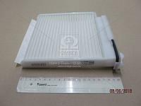 Фильтр салона NISSAN (Производство CHAMPION) CCF0310