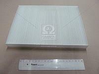 Фильтр салона AUDI, (Производство CHAMPION) CCF0001