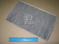 Фильтр салона AUDI (Производство CHAMPION) CCF0074C