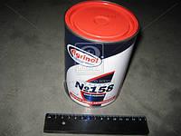 Смазка №158 Агринол (банка 1л) Агринол N158