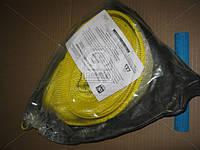 Трос буксировочный 13т. лента  6м.    DK46-PP136