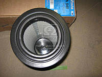 Фильтр воздушный DAF 45/55 (Производство M-Filter) A848
