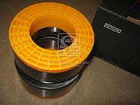Подшипник ступицы DAF 85CF (Производство Craft-Bearings) CRF-41.01595