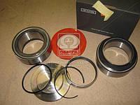 Подшипник ступицы DAF (вир-во Craft-Bearings) CRF-41.01594