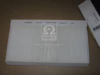 Фильтр салона FORD (Производство Denso) DCF012P