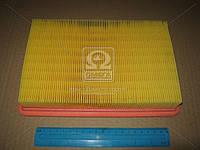 Фильтр воздушный HYUNDAI Coupe, Elantra; KIA Cerato (производитель M-filter) K779