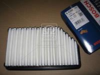 Фильтр воздушный HYUNDAI ACCENT(RB) 11- (Производство Bosch) F 026 400 350
