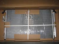 Радиатор кондиционера HYUNDAI Santa Fe [MK II] (2006->) (пр-воVan Wezel) 82005175