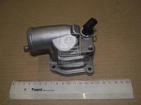 Термостат (Производство Mahle) TH 10 87