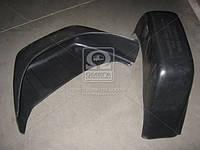 Локер Mercedes-Benz 207-310 (грузопассажир) задние (лев.+прав.) Локеры