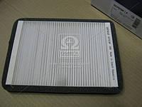 Фильтр салона RENAULT (Производство Denso) DCF019P