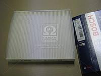 Фильтр салона Seat Ibiza V; Skoda Fabia II; VW Polo V (Производство Bosch) 1 987 435 002