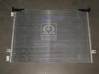 Конденсатор кондиционера OPEL (Производство Nissens) 94671