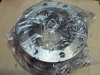 Диск тормозной BPW SKH-ECOMAXX SB3745 (RIDER) RD 99.12.136