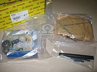 Набор частей (производитель Bosch) F 00N 350 252