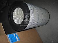Фильтр воздушный NEW HOLLAND, VOLVO (Производство M-Filter) A832
