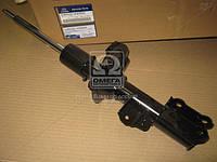 Амортизатор правый (Производство Mobis) 546600X000