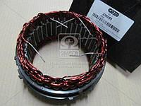 Статор (Производство CARGO) 235055