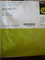 Семена перца Магно MANGO F1 250с, фото 1