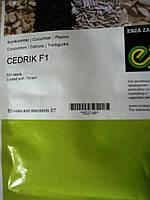 Семена огурца  Седрик F1 500с, фото 1