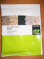 Семена редиса Селеста 250г, фото 1