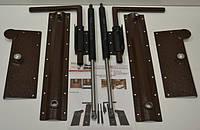 Механизм  для шкаф-кровати 500N-1200N, фото 1