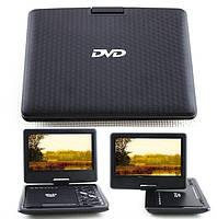 DVD 989