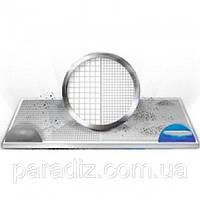 Дополнительные фильтры для кондиционеров nano photo catalytic