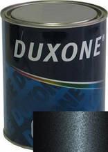 Базовая автоэмаль Duxone DX-606BC, Млечный путь