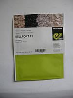 Семена томата Беллфорт F1 (Bellfort F1)  250с (Е27.34680), фото 1