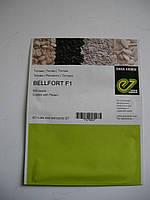 Семена томата  Беллфорт F1 500 с (Е27.34680)