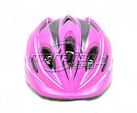Шлем Maraton Helmet Discovery