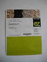 Семена томатов Садин F1 (Sadeen F1) 500с, фото 1