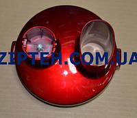 Редуктор к чаше измельчителя для блендера LE CHEF BS-3000