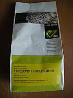 Укроп Голдкрон F1 250 грамм, фото 1