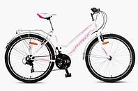 "Велосипед 26"" AVANTI OMEGA Vbr"
